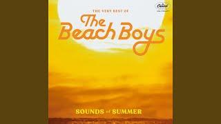 California Girls (Remix/Remastered 2001)
