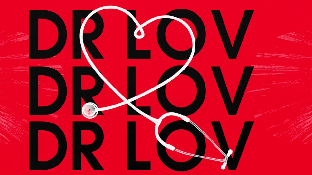 Download Riton x Oliver Heldens - Turn Me On ft. Vula