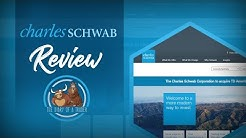 Charles Schwab Review 2019 - Pros and Cons Uncovered