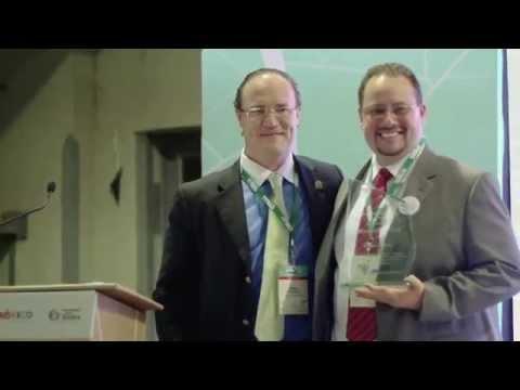Firma de Convenio: Clean Energy Partners / Gobierno del Estado de Aguascalientes