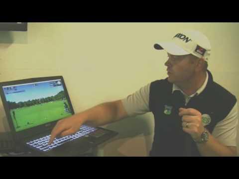r-motion-golf-simulator-review-with-jamie-goodhall-pga-pro