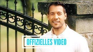 Stimmen der Berge - Ewige Liebe (offizielles Video)