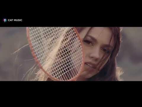 MIRA - Anii Mei (Ciprian D. VIDEO-REMIX)