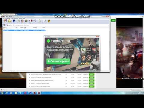 fifa 14 кряк PC CRACK таблетка для фифа 14