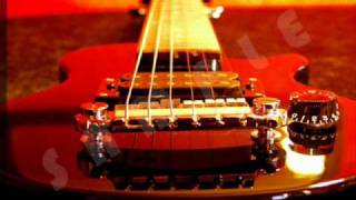 guitar backing track in e metal mayhem