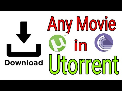 how-to-download-movies-in-utorrent-#masterminds