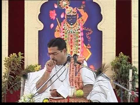 Shreemad Bhagvat - Krishna Katha - Okha Haran