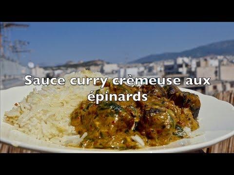 boulettes-de-viandes-au-curry-et-riz