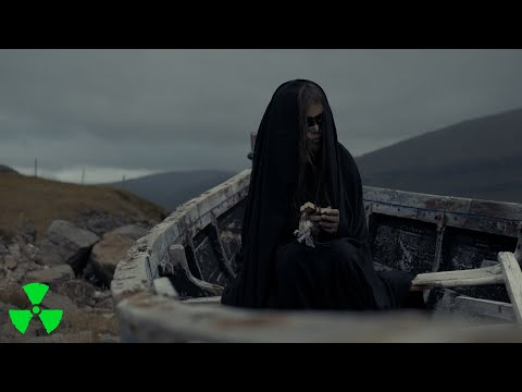 Смотреть клип Enslaved - Ruun Ii - The Epitaph