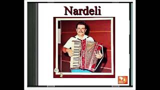 Download lagu Nardelli CD Completo