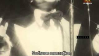HISTORY SUDIRMAN ARSHAD  [PART 1]