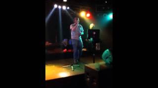 Shine down - .45 (karaoke)