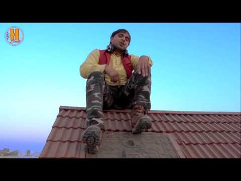 Haryanvi Songs 2017   Jaat Ka Affair  Latest haryanvi song   Dev Kumar Deva  New DJ Song 2017