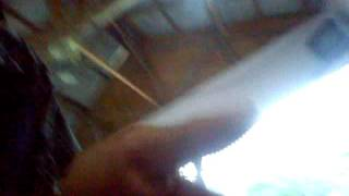 Download Video Warkop pangku Gresik balongpanggang MP3 3GP MP4