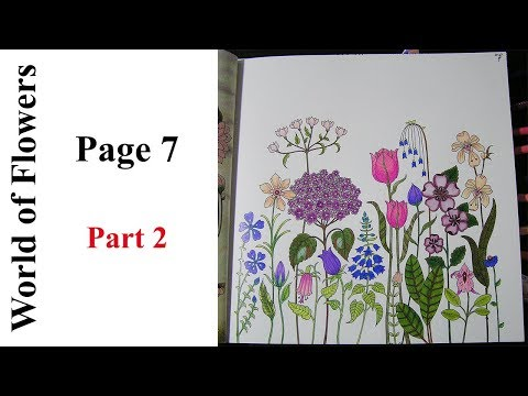 world-of-flowers-by-johanna-basford-/-page-7-part-2