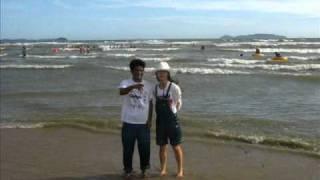 Video Amar Silpi Tumi Kishor Kumar.wmv download MP3, 3GP, MP4, WEBM, AVI, FLV Maret 2018