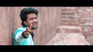 Bas ek baar tumko   sharik khan   Zibara Music   Rahul Verma   latest hindi songs   Cover Song