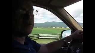 видео Расход топлива на БМВ Х5 Е53, Е70 бензин и дизель 3.0, 4.4