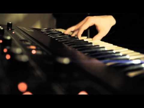 Patrick Stump - Spotlight (one man band - live)