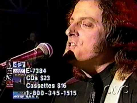 TOMMY JAMES(VIDEO CLIP)-