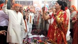 NI mai nachna shyam de naal- by krishan anuragi kiran mutreja- 08510001760 (suresh)
