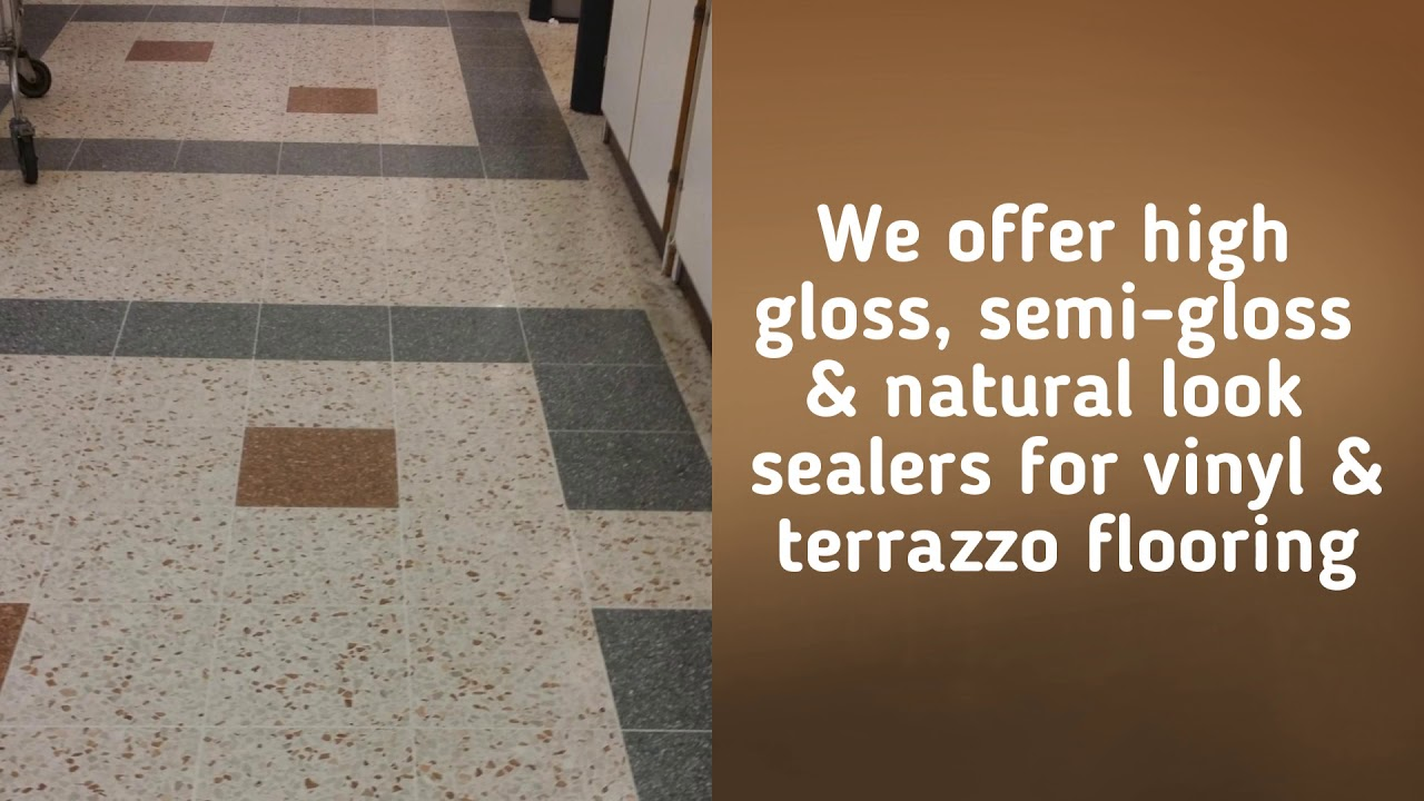 Do i need vinyl floor wax covertec products youtube do i need vinyl floor wax covertec products dailygadgetfo Images