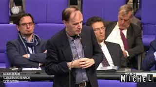 CURIO & BRANDNER : AFD Fragen an die Regierun - kritisch nachgefragt