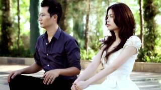 [Full HD] Tàn Phai Giấc Mơ - Hoàng Bách