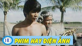 Mùa Len Trâu Full HD | Phim Truyện Việt Nam Đặc Sắc