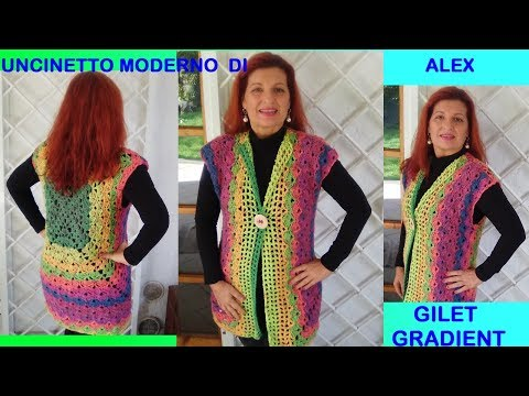 Baixar Alex Crochet Uncinetto Moderno Di Alex Download Alex