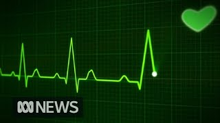 New treatment for 'silent' heart attack survivors could make hearts stronger | ABC News