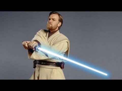 Download Youtube: Star Wars - Obi Wan Spin Off Movie Targets 2020 Release