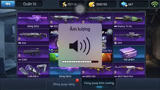 NVC - Cach Mà Tôi Đi PK | Clip by NVC