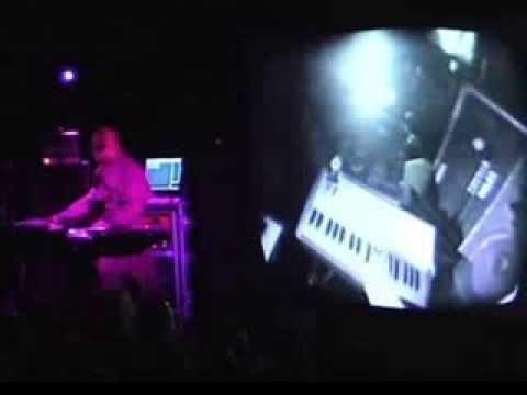 Thomas Dolby @ Fenix 4.22.06