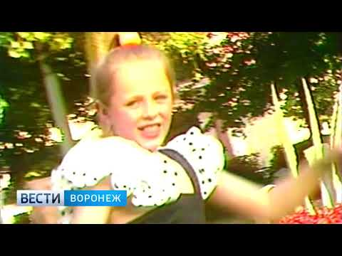Первый клип Юлии Началовой