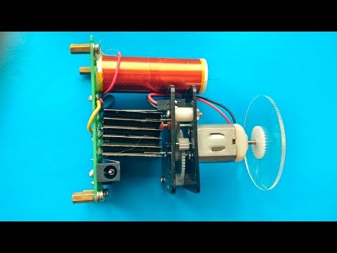TOP 5 Homemade Inventions Simple Ideas thumbnail