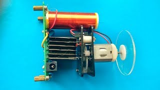 TOP 5 Homemade Inventions Simple Ideas