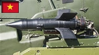Việt Nam là nước sản xuất thành công đạn hẹn giờ, cường quốc nào sẽ đặt mua công nghệ này.