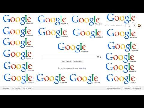 Прикол от Гугл смотреть онлайн видео от fishkivideo в