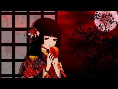 Mio Yamazaki - Noise [English ver.] (with osu hitsound)