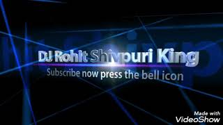 Huli Huli bhul javange dj Rohit RBR love Shivpuri song download link description me hai,👇👇👇👇💝❤️