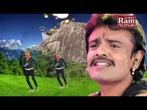 ગોમડાના-ગોરબાપા-અંબેમાંની-વાત-માંડતાતા---rakesh-barot-|-ambema-superhit-song-|-full-hd-song