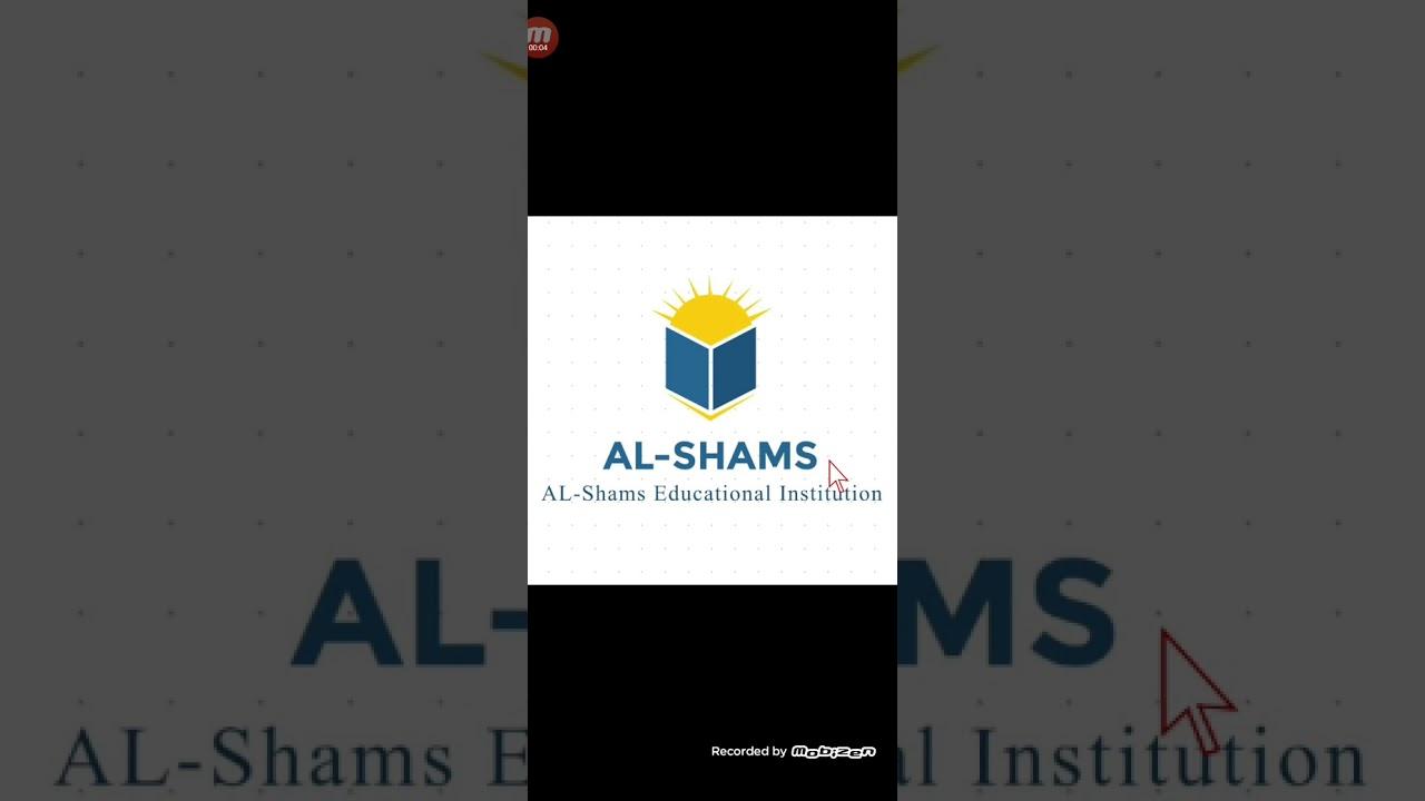 Download Unit 6 lessons 1,2 for 5th grade/Teacher Mona Mahmoud/Al-Shams primary school 😊