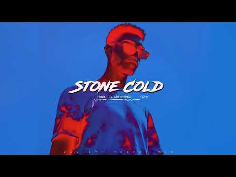 [FREE] Dope Type Beat | Hard Beat | Rap Trap Beats | Sick Instrumental Hip Hop (prod. whitecrxw)