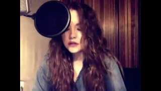 Harika yabancı Slow Müzik & Adele Cover