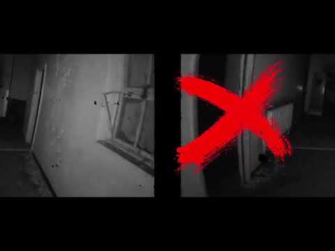"""THE PROJECTIONIST """"Butterbox Coffins"""" Official Lyric Video"""