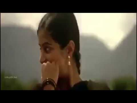 Tamil love WhatsApp status video song - YouTube