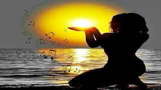 Musik um deine positiven Energien zu erhöhen und negative zu eliminieren - 528 Hz
