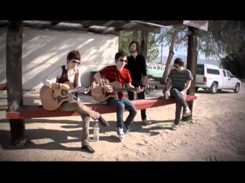 Panic At The Disco Nine In The Afternoon Acoustic Youtube
