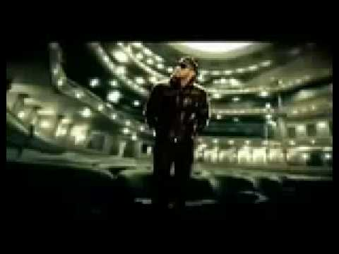 Busta Rhymes - Arab Money (Remix) (feat. Diddy, Ron Browz, Swizz Beatz, Akon, & Lil Wayne)